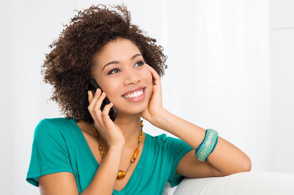 Atitudes que toda mulher precisa ter para elevar a autoestima